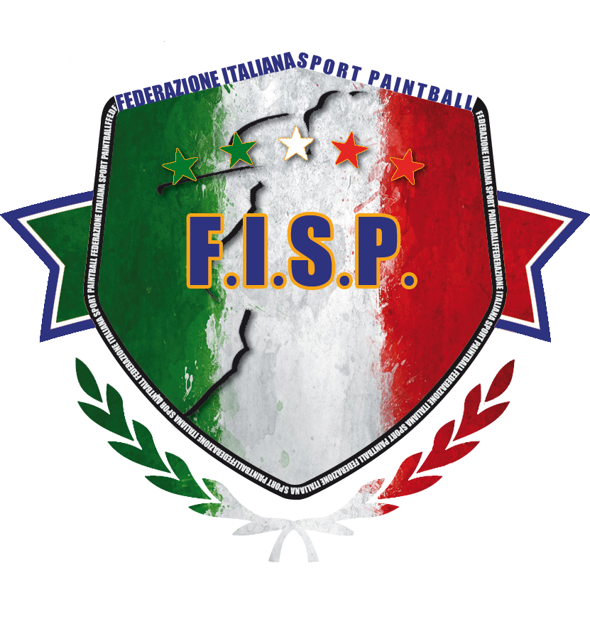 FEDERAZIONE ITALIANA SPORT PAINTBALL